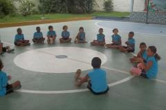 Bambini-2-di-Educandário-São-José-do-Iguá