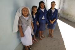 Bambini-3-di-Educandário-São-José-do-Iguá