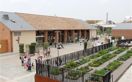Fondazione-Cascina-Triulza
