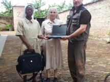 Komera-Rwanda-_computer-215