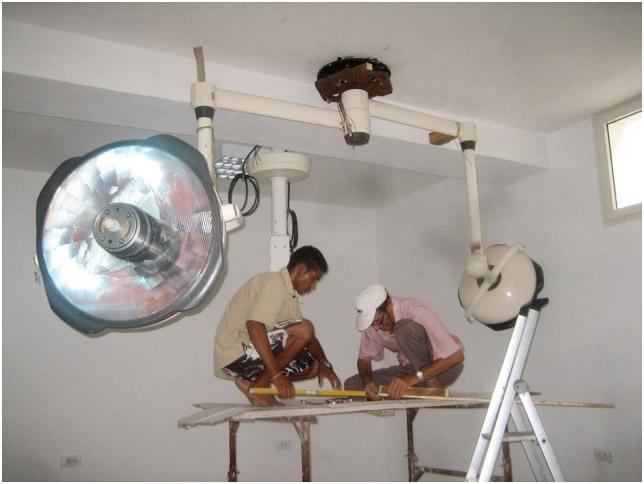 Ospedale_Madagascar_SMGrazia_02