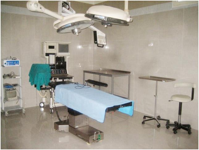 Ospedale_Madagascar_SMGrazia_03