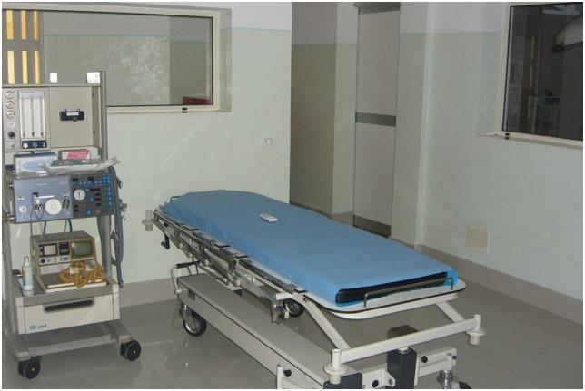 Ospedale_Madagascar_SMGrazia_04