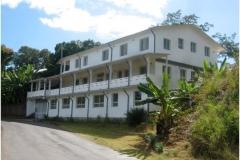 Ospedale_Madagascar_SMGrazia_01