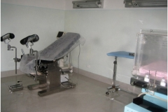 Ospedale_Madagascar_SMGrazia_05