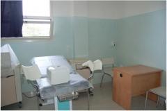 Ospedale_Madagascar_SMGrazia_06