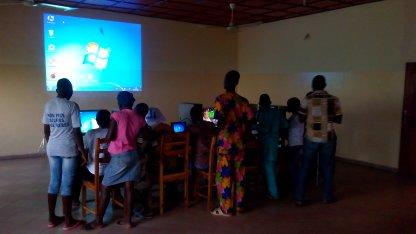 Benin-essere-carità-bresciana-01