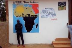 Benin-essere-carità-bresciana-02