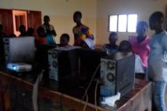 Benin-essere-carità-bresciana-03