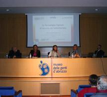 Pescara-Presentazione-ufficiale-di-BITeB-1