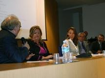 Pescara-Presentazione-ufficiale-di-BITeB-2