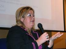 Pescara-Presentazione-ufficiale-di-BITeB-3