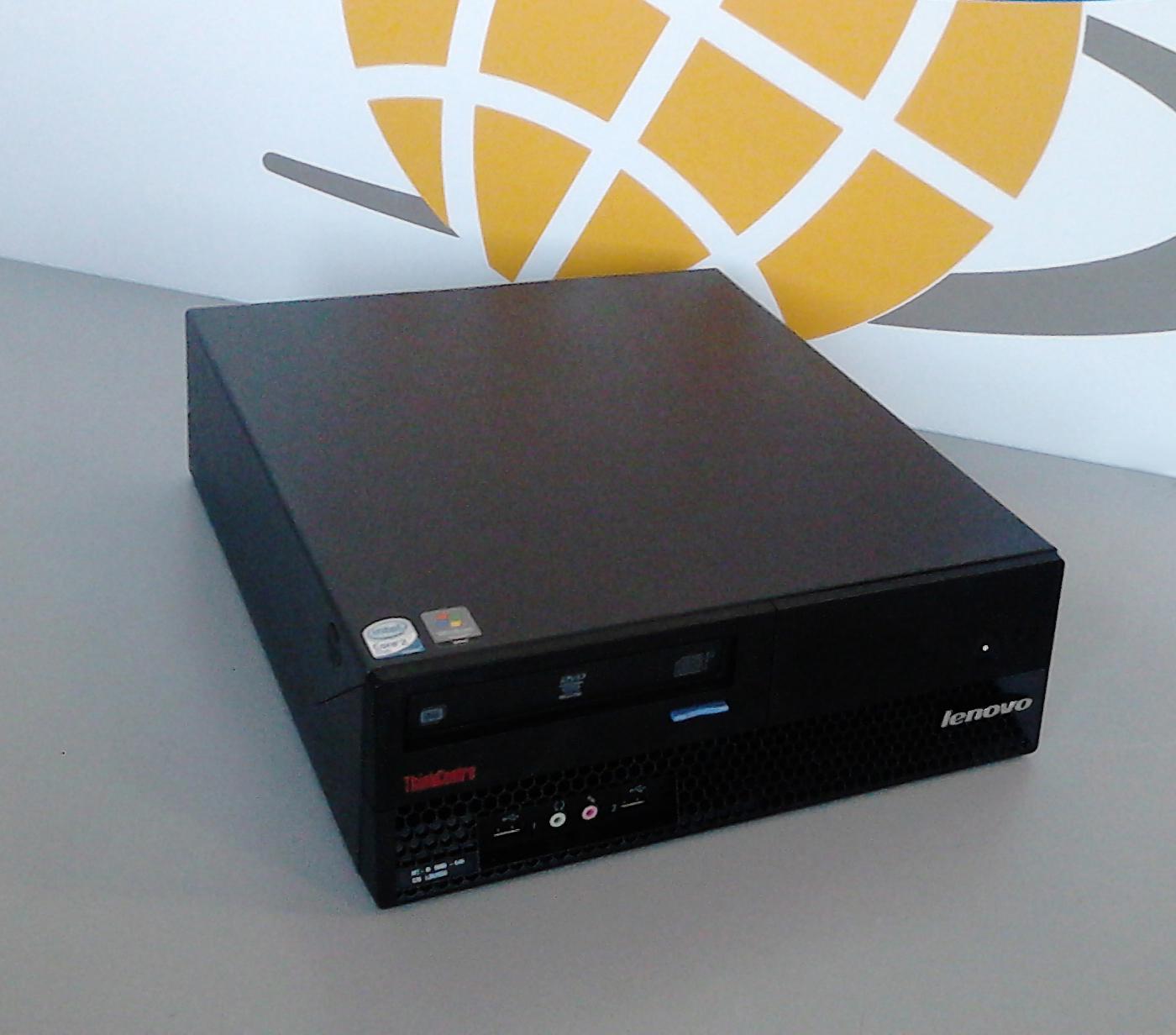 PC-1400x1232